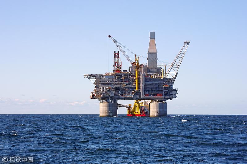 【蜗牛扑克】德国高官称希望印度直面美制裁 继续进口伊朗石油