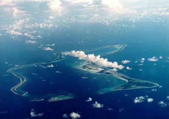 【蜗牛棋牌】非盟要求英移交查戈斯群岛:是时候终结殖民统治