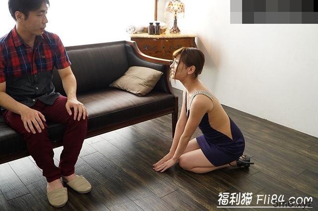 【蜗牛棋牌】EYAN-146:风俗娘泉优芽(泉ゆうめ)下海~