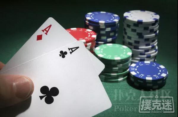 【蜗牛棋牌】扑克基础:计算翻前发到特定起手牌的概率公式!