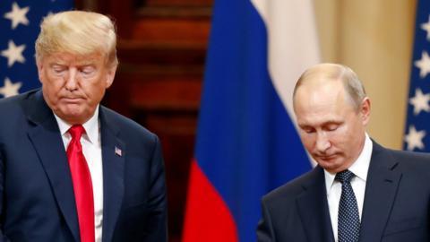 【蜗牛棋牌】俄总统发言人喊话美政客:别再把俄视作美大选威胁
