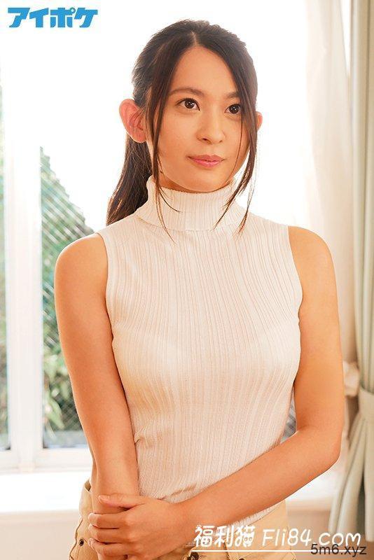 【蜗牛棋牌】IPX-448:3月最强美巨乳!梓ヒカリ(梓光莉)胸悍登场!